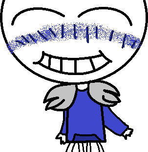witch undertale person likes you - Quiz Me