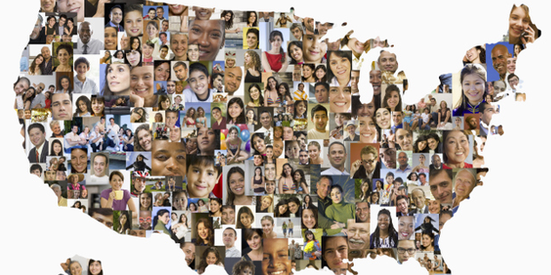 cultural diversity in america Culture of united states of america - history, people, clothing, traditions, women, beliefs,  , cultural diversity in the united states, 2000.