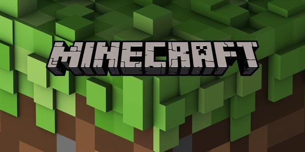 do you play minecraft? PART 2 - Quiz Me