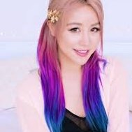 How Well Do You Know Wengie