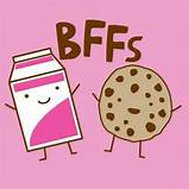 Are you & your bff really bffs?