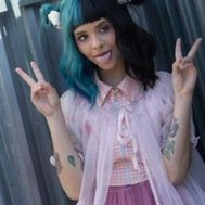 Are u a true Melanie Martinez fan?