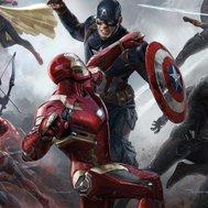 True or False Avengers Questions (Comics & Movies)