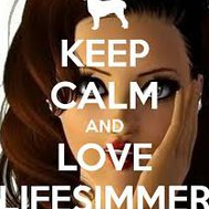 How well do you know LifeSimmer?