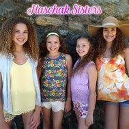 Haschak sisters how well do you know