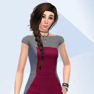How Well Do You Know Clare Siobhan's Sims?