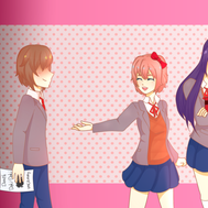 How well do you know DDLC