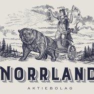 Hur bra är du på norrländska?