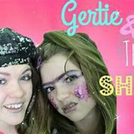 how well do you know gertie and therma
