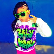 How well do you kbow Baby Kaely the 11 year old rapper