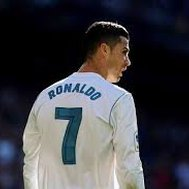 Are you a ronaldo fan