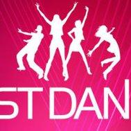 Just Dance Quiz