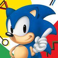 The Super Good Sonic The Hedgehog Quiz Quiz Me