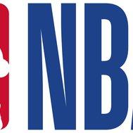 impossible NBA quiz