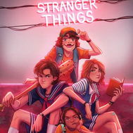 How well do you know stranger things