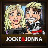 Jockiboi o Jonna