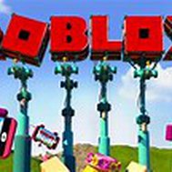 WHO LOVES ROBLOX PLAYER MORE!!!!!!!!