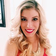 How much do you know about Rebecca Zamolo