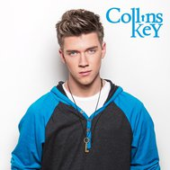 how well do you know Collins Key?