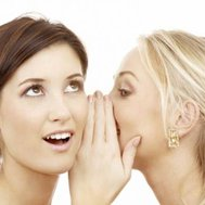 Are you good at keeping secrets?