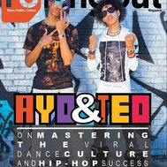 How well do you know AYO AND TEO