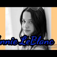How well do you know Annie Leblanc