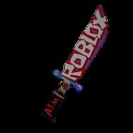 Murder Mystery/Roblox