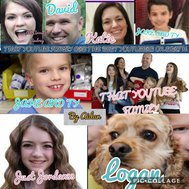 That Youtub3 Family The Best Youtubers In The World