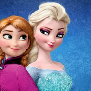are you related to elsa or anna