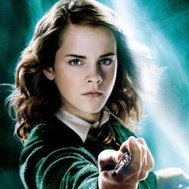 Which Harry Potter female character are you?