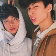 How Well do you know the Moy Brothers (Sebastian and Oliver Moy)