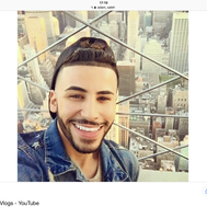 Adam saleh 2018 quiz