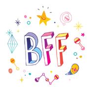 BFF Quiz