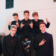 Why Don't We Trivia