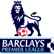 Barclay's Premier League Quiz 2013
