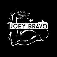 Hoe goed ken jij Joeybravo