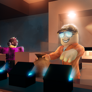 The ROBLOX Jailbreak Quiz