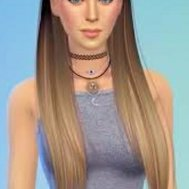 How well do you know Clare siobhan's sims