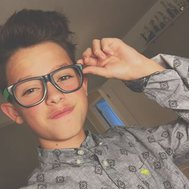 will jacob sartorius be your girlfriend