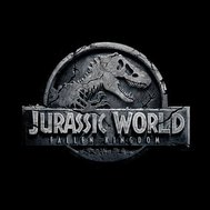 The Jurassic world and Jurassic park quiz