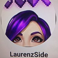 How  well do you know Lauren Z side