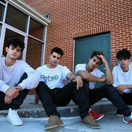 Which of the  Dobre Brothers will date you?
