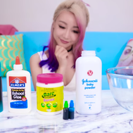 How well do you know Wengie?