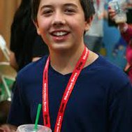 will bradley steven perry love you