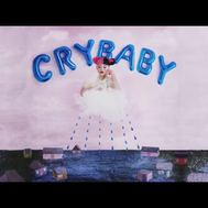 Are you a crybaby (Melanie Martinez quiz)