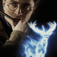 Harry Potter Patronus Quiz