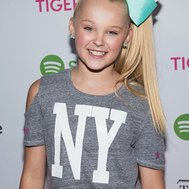 How well do you know Jojo Siwa