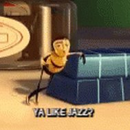 do u know plot of bee movie?