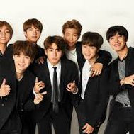 How well do you know about BTS