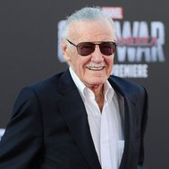 How well do you know Stan Lee